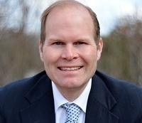 Pete Bockelman