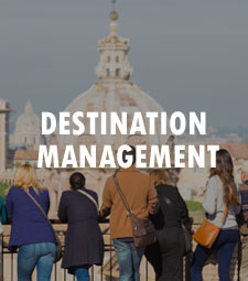 Destination Management