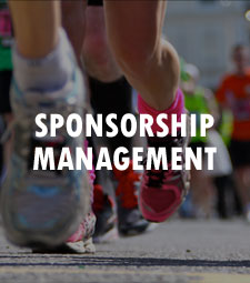 Sponsorship Management