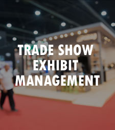 Trade Show / Exhibit Management